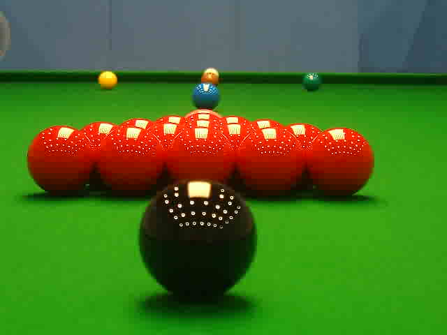 my work a essay about my favorite sport snooker super iron man 1 introduction